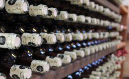 红酒能用冰箱储存吗?今天终于有答案