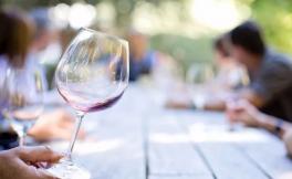 朱卫东:如何描述葡萄酒的口感