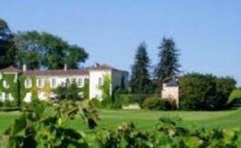 戴斯帕家族酒庄(Chateau Rauzan Despagne)