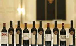 小产国葡萄酒如何立足于中国葡萄酒市场上?