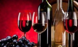 进口红酒代理商选择代理红酒的原则