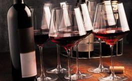 葡萄酒酿造全过程
