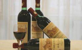 葡萄酒代理究竟需要注意些什么?