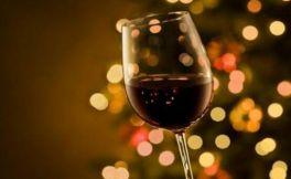 红酒搭配什么饮料比较好?
