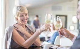 红酒代理商如何正确进行群体营销?