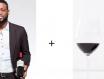 盘点跨界葡萄酒行业的明星大咖们