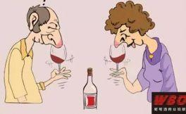 葡萄酒销售难题:该走理性路线还是感性路线?