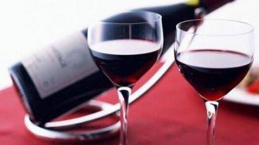 Ciatti国际葡萄酒经纪公司:2017阿根廷葡萄酒市场报告