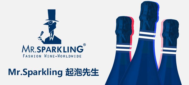气泡先生,蓝鲸PLUS 广州沃莎商贸有限公司