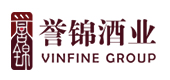 廣州譽錦國際貿易有限公司