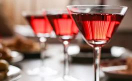 要升级葡萄酒产业,必须要提高葡萄酒安全质量