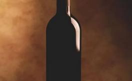 欧盟葡萄酒酒业协会将在葡萄酒标上标注卡路里信息