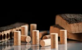葡萄牙软木协会参展2018成都春季糖酒会