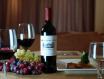 关于法国葡萄酒文化,这十点你要知道!