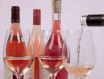 桃红葡萄酒概览