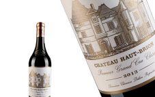 2016年侯伯王庄园红葡萄酒亮点有哪些?