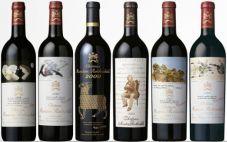 2014年份木桐红酒评价怎么样?