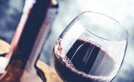 天瑞酿酒师精选一号赛美蓉干白葡萄酒品鉴:酒界传奇