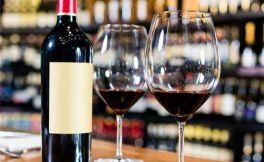 葡萄酒的标签怎么看