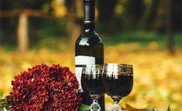 库伦酒庄极品红葡萄酒品鉴:滋味清晰回味久