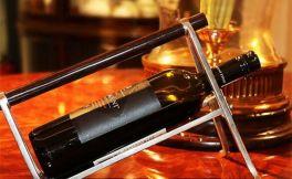 轻松品饮法国葡萄酒其实并不难