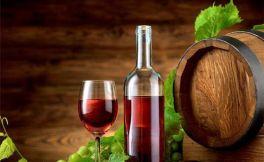 奥纳亚庄园奥纳亚红葡萄酒品鉴:特别又有趣味