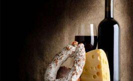 葡萄酒从波尔多发展到美丽新世界历程