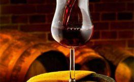 葡萄酒与绘画,共同点在哪