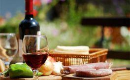 五款葡萄牙美食,搭配红酒更美味
