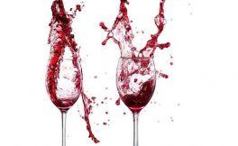 慕丝森林卡本内苏维翁红葡萄酒品鉴:容易入口