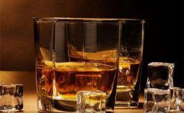 威士忌怎么分类?世界四大威士忌介绍