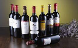 大单品将成为国内进口葡萄酒发展的新趋势