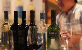 西班牙葡萄酒5大知识