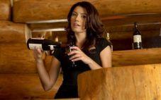 红酒对于女人,有这7种功效!