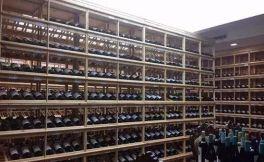 如何应对代理的葡萄酒单品在电商平台上低价抛售?