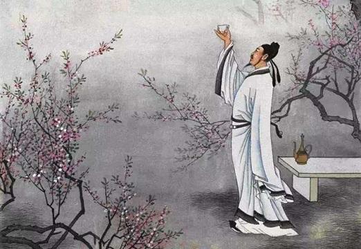 关于酒的文化趣谈 你是否有所了解呢?