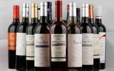 智利红酒优势分析