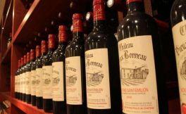 如何能够成功经营好红酒代理行业?