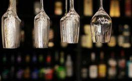 王德惠:葡萄酒,只做低端的企业很危险!