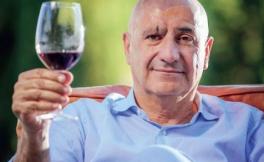 2018最佳葡萄酒与最佳葡萄酒人榜单
