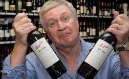 赢在未来,葡萄酒经销商的突围之战