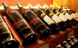 做红酒进口葡萄酒批发生意经历的三大流程