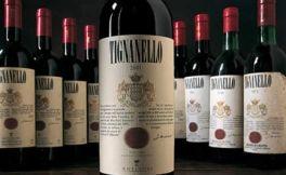 意大利将会进一步扩大葡萄酒等意大利产品的中国市场份额