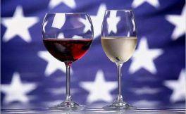 中美贸易战影响美国葡萄酒出口量