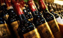 未来中国葡萄酒市场有巨大发展空间