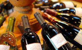 葡萄酒市场管理不规范,消费者要理性认识