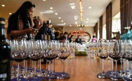 英媒认为中国葡萄酒拥有巨大潜力,品质一年强过一年