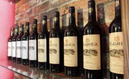 为什么最近两年红酒加盟投资那么火?