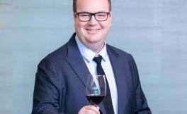 专访富邑葡萄酒集团亚洲董事总经理Peter Dixon