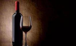 葡萄酒加盟商要做产品销售,开发潜在客户!